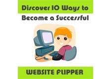 10 Ways Flipping