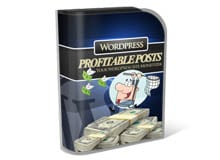 WP Profitable Posts