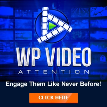WPVideoAttention