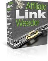Affiliate Link Weeder