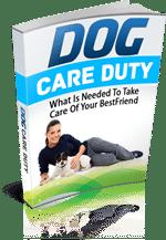 Dog Care Duty 2