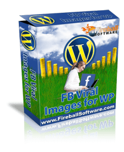 WP viral images Plugin