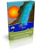 Pool Of Positive Thinking 7