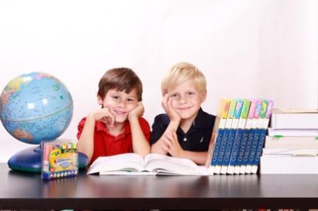 Children's Literature eBook Store Kit 2