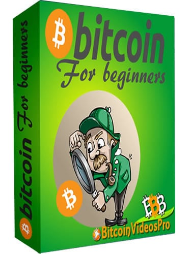 Bitcoin for Beginners 2
