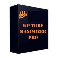 WP Tube Maximizer Pro