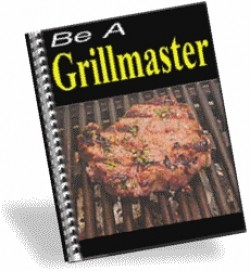 Is Successful Grilling a mystery to you?