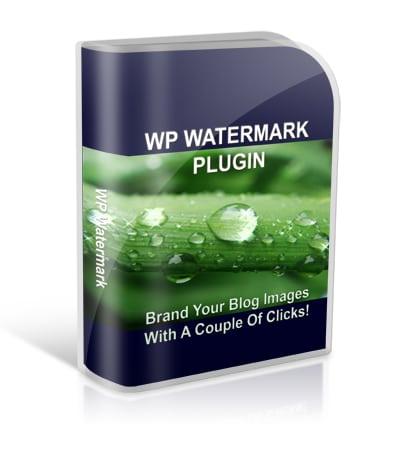 Wp Watermark