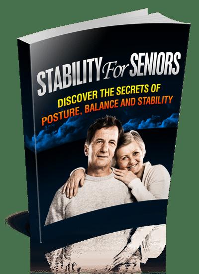Stability For Seniors