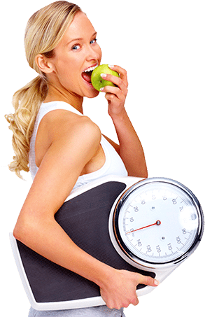 Fat Loss Package